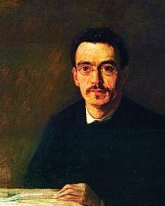 Portrait_von_Rudolf_Steiner_1892_von_Otto_Fröhlich_in_Weimar_gemalt.jpg